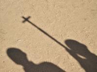 Wegzug aus dem Manicaland in das Land der Matabele