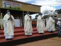 Ordination Zambia 3 2021