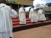 Ordination Zambia 4 2021