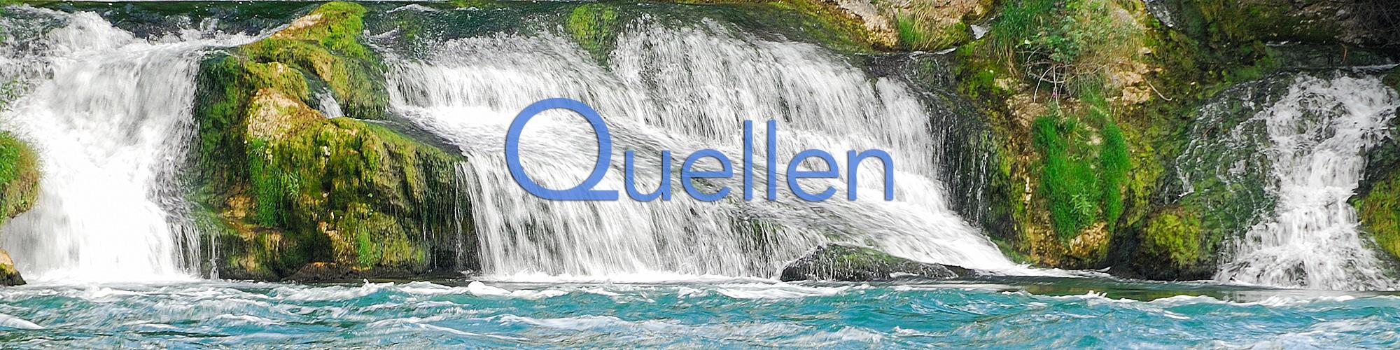 slider_quellen